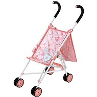 Baby Annabell Stroller Sticks with Net - Doll Stroller