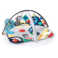 Light play blanket Sensory Play Space extra large - Play Pad