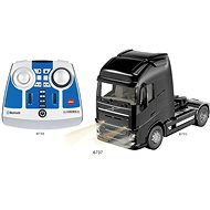 Siku Control - Volvo FH16 Bluetooth tractor with remote control - RC Remote Control Car