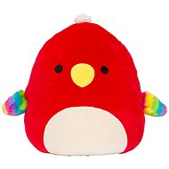 Squishmallows - Paco the Parrot, 40cm - Plush Toy