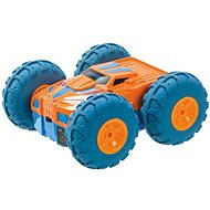 RC Double Sided Vehicle Hot Wheels 1:24 - RC Remote Control Car
