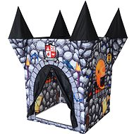 Witch tent - Children's tent
