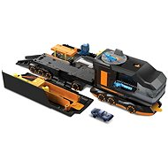 Hot Wheels Fast And Furious Vehicle - Slot Car Track Accessory