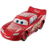 Cars Cars Mix Singles - Toy Vehicle