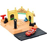 Cars Action Shifters mix - Toy Vehicle