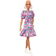 Barbie Model - Doll Without Hair - Dolls
