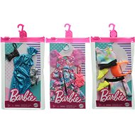 Barbie Outfits - Dolls