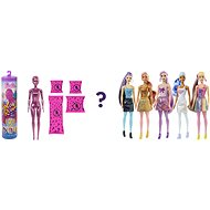Barbie Colour Reveal Shimmer and Shine