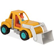 Vroom loader - Toy Vehicle