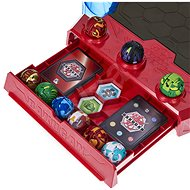 Bakugan Great Arena with Sidewalls - Game Set