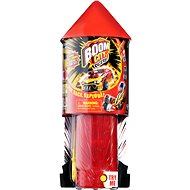Boom City Racers - Starter Pack - Toy Car