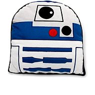 ABYstyle - Star Wars - pillow R2D2 - Pillow