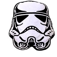 ABYstyle - Star Wars - Stormtrooper pillow - Pillow