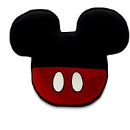ABYstyle - Disney - pillow - Mickey - Pillow
