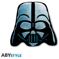 ABYstyle - Star Wars - Darth Vader Pillow - Pillow