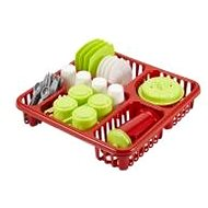 Ecoiffier Large Drip Tray 30cm - Children's Toy Dishes