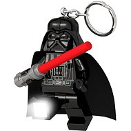 LEGO Star Wars - Darth Vader with light sword - Charm