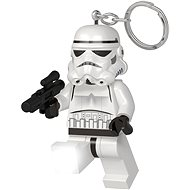 LEGO Star Wars - Stormtrooper with a Blaster - Keyring
