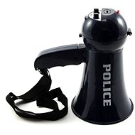 Teddies Megaphone - Game set