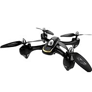 RC Drone - quadcopter QST-2805 - Drone