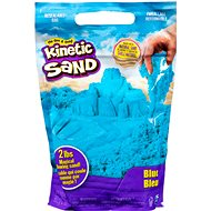 Kinetic sand Blue sand 0.9kg - Creative Kit
