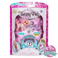 Twisty Petz 3 Tiger and Dog - Children's Bracelet