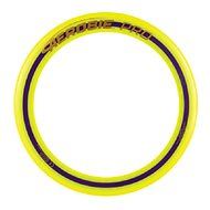 Aierobie Flying circle PRO yellow - Outdoor Game
