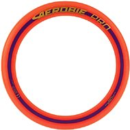 Aierobie Flying circle PRO orange - Outdoor Game