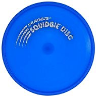 Aierobie Flying Frisbee, Soft Blue - Outdoor Game