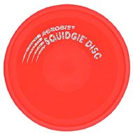 Aierobie Flying Soft Orange Frisbee - Outdoor Game