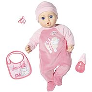 Baby Annabell 43cm - Doll