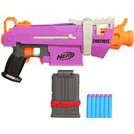 Nerf Fortnite SMG - Toy Gun