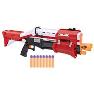 Nerf Fortnite TS - Toy Gun