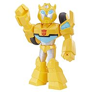 Transformers Mega Mighties Bumblebee Figurine - Autorobot