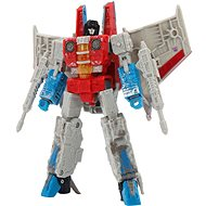 Transformers Generations Voyager Starscream Figurine Series - Autorobot