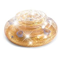 Glittering Intex Cooling - Inflatable Toy
