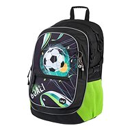 School Football Backpack - School Backpack