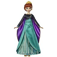 Frozen 2 Musical Adventure Anna - Doll