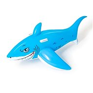 Bestway Shark with handles - Inflatable Toy
