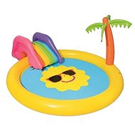 Bestway Pool Island - Inflatable Pool