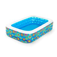 Bestway Swimming pool 702l - Inflatable Pool