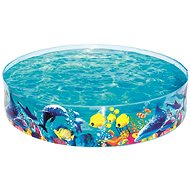 Bestway Pool 946l - Inflatable Pool