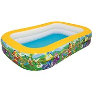 Bestway Pool - Inflatable Pool
