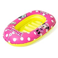 Bestway Boat Minnie - Inflatable Boat
