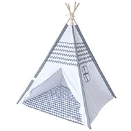 Tipi Tent - Children's tent