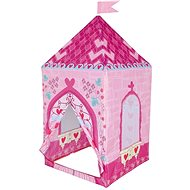 Tent castle for princesses - Children's tent