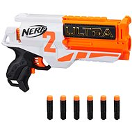 Nerf Ultra Two - Toy Gun