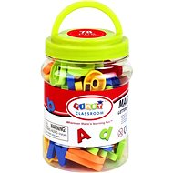 Magnetic letters / numbers - Creative Kit