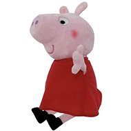 Peppa Pig Pepina - Plush Toy
