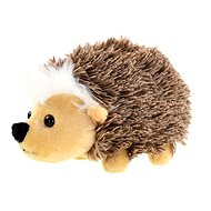 Hedgehog - Plush Toy